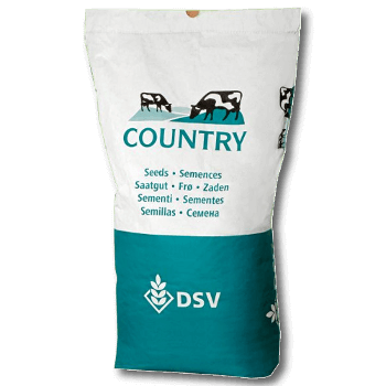 DSV COUNTRY Energy 2027 Milch Index