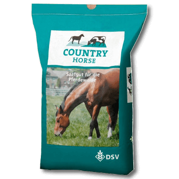 DSV COUNTRY Horse 2119 Gourmet