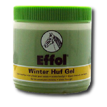 Effol Winter Huf Gel