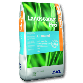 ICL- Landscaper Pro All Round
