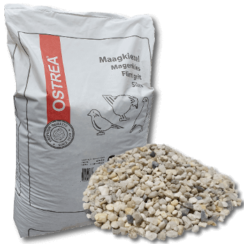 OSTERA® Magenkies 2-5mm