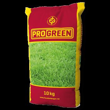 DSV COUNTRY Öko 2207 Nachsaat Trockenlage 25 kg Weidesamen Bio Saatgut Grünland