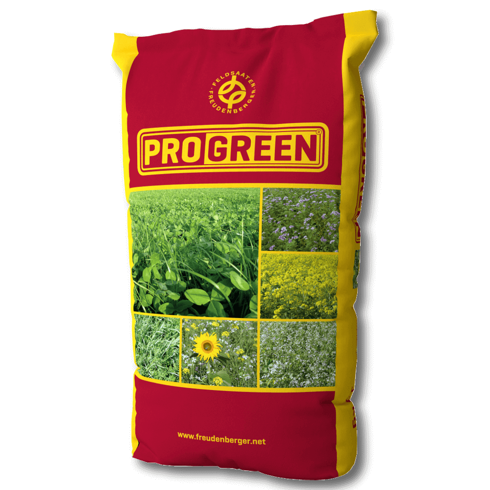 ProGreen® GM 5 Allround