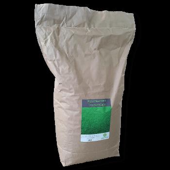 Wiesenrispe Balin 5 kg Rispen-Gras Saatgut Grassamen Rasensamen Poa pratensis